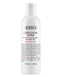 kiehls-toner-1