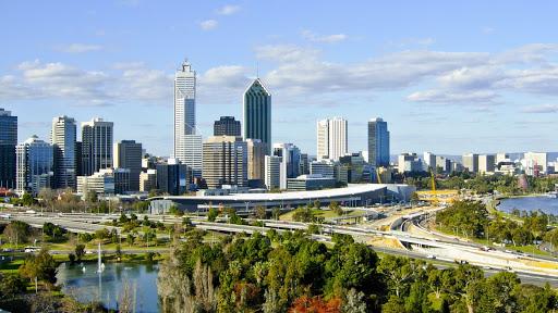 Top 5 Romantic Spots in Australia