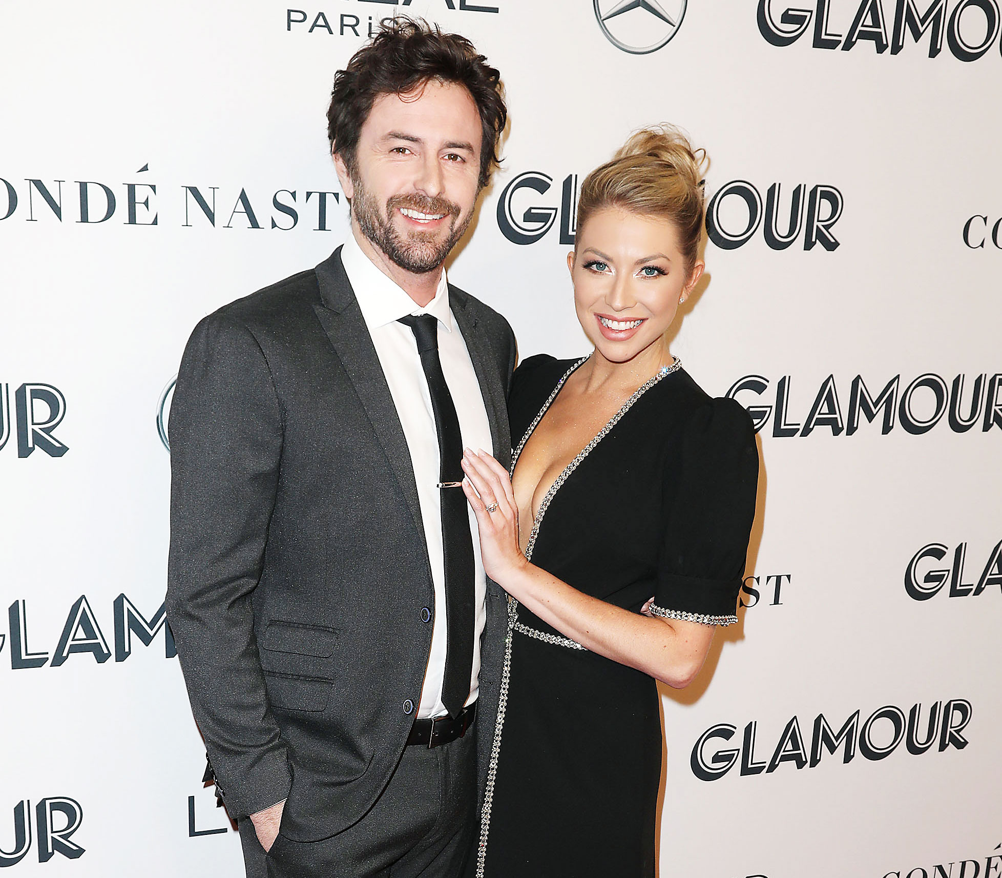 Vanderpump Rules Fans Think Stassi Schroeder and Beau Clark May Already Be Married