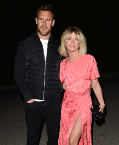 Julianne Hough and Brooks Laich Are 'Not Doing Well' in Their Marriage