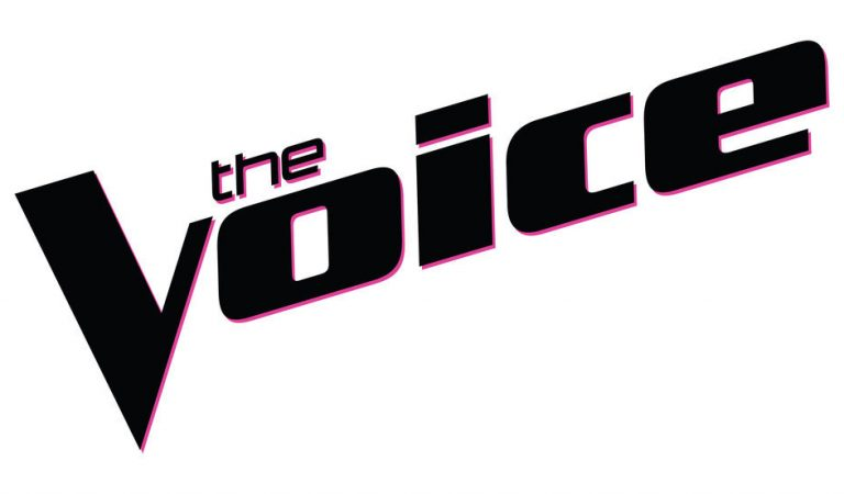 Who Was Eliminated on 'The Voice'? 4 Singers Cut Ahead of Finals