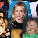 20 Years of Coyote Ugly: Here's What the Stars of the Blockbuster Coyote Ugly Are Up To