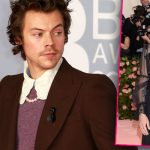 5 Reasons Harry Styles Is The Icon The World Needs Right Now