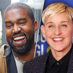 Forbes Highest-Paid Celebs Of 2020! Ellen & Kanye Making Bank Amid Controversial Behavior