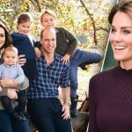 Full House! Duchess Kate Convinces Husband Prince William To Have Baby Number 4, Says An Insider