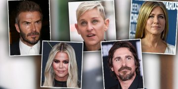 The Darker Side Of Hollywood Stars: Top 10 Worst Celebrity Bosses - Ellen DeGeneres, Lady Gaga And More
