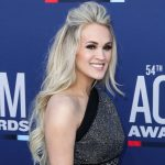 Country Music Is Back! The Full List Of Winners At The 2020 ACM Awards