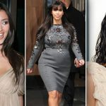 From Socialite To Business Lady: How Kim Kardashian Changed Throughout The Years — See Photos