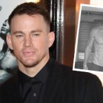 What A Hunk! 5 Times Channing Tatum Made Our Jaws Drop With Sexy Snaps