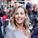 5 *Burning* Questions We Have About Clare Crawley's Season Of 'The Bachelorette'