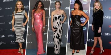 50 & Fab! Kelly Ripa & More Ageless Stars Reveal Secrets To Their Amazing Figures