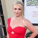 Is Britney Spears Actually OK? Inside 6 Very Worrisome Moments Of 2020