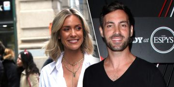 Who Is Jeff Dye? 5 Fast Facts About Kristin Cavallari's Rumored New Flame