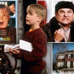 15 Little-Known Facts About 'Home Alone': Macaulay Culkin's Salary & More