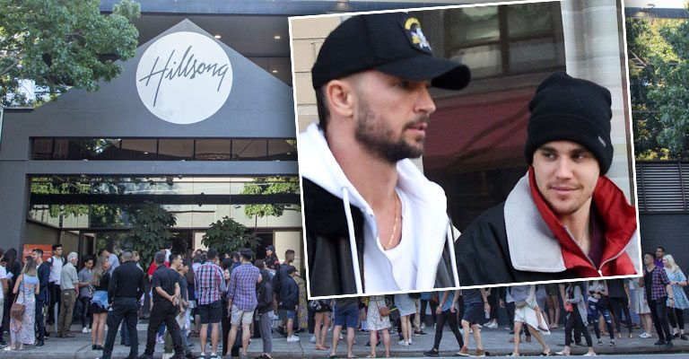 Heaven… Or Hell? Scandals That Have Plagued Hillsong Church Over The Years
