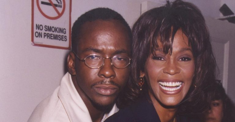 Inside The Whitney Houston Tragedy: How The Singer & 3 Others Around Her Died