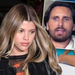 Thirst Trap Queen! See Sofia Richie's Stripped-Down Snaps Since Scott Disick Split